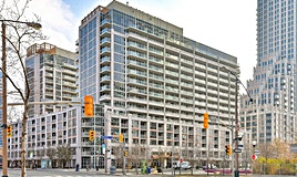 701-35 Bastion Street, Toronto, ON, M5V 0C2