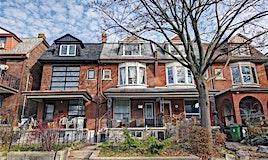 61 Beatrice Street, Toronto, ON, M6J 2T2
