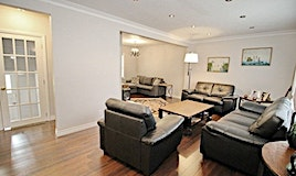 41 Glenborough Park Crescent, Toronto, ON, M2R 2G4