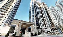 612-153 Beecroft Road, Toronto, ON, M2N 7C5