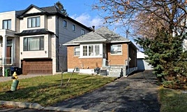 240 Ellerslie Avenue, Toronto, ON, M2N 1Y4