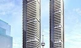 2105-355 W King Street, Toronto, ON, M5V 1J6