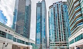 5302-16 Harbour Street, Toronto, ON, M5J 2Z7
