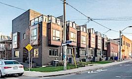 299 Brock Avenue, Toronto, ON, M6K 2M5