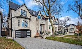 182 Norton Avenue, Toronto, ON, M2N 4A9