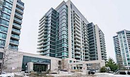 401-35 Brian Peck Crescent, Toronto, ON, M4G 0A5
