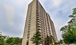 301-205 Hilda Avenue, Toronto, ON, M2M 4B1