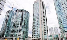 2612-397 Front Street W, Toronto, ON, M5V 3S1