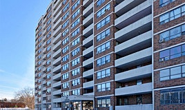 1206-25 Sunrise Avenue, Toronto, ON, M4A 2S2