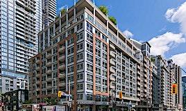 Ph 9-270 W Wellington Street, Toronto, ON, M5V 3P5