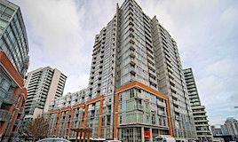 1316-150 Sudbury Street, Toronto, ON, M6J 3S8