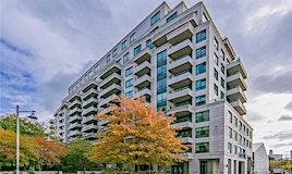 312-25 Scrivener Square, Toronto, ON, M4W 3Y6