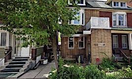 620 Bathurst Street, Toronto, ON, M5S 2R1