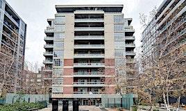 904-23 Brant Street, Toronto, ON, M5V 2L5