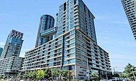 802-10 Capreol Court, Toronto, ON, M5V 4B3