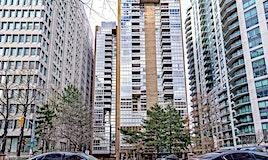 310-278 E Bloor Street, Toronto, ON, M4W 3M4