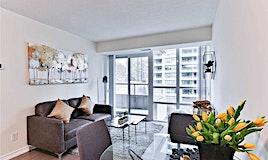 517-35 Hollywood Avenue, Toronto, ON, M2N 0A9