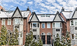 Th45-39 Tecumseth Street, Toronto, ON, M5V 2X6