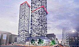 1110-8 E Eglinton Avenue, Toronto, ON, M4P 1A6