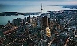 917-25 E Richmond Street, Toronto, ON, M5C 1M1