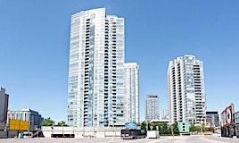1911-5 Mariner Terrace, Toronto, ON, M5V 3V6
