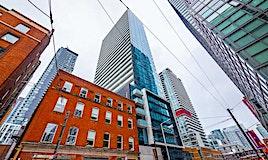 401-11 Charlotte Street, Toronto, ON, M5V 2H5