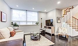 121 Southill Drive, Toronto, ON, M3C 2H9