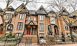 504 Ontario Street, Toronto, ON, M4X 1M7