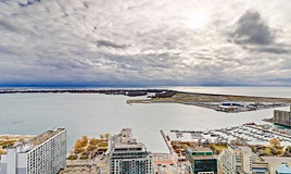 4511-35 Mariner Terrace, Toronto, ON, M5V 3V9