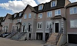 15-3180 Bayview Avenue, Toronto, ON, M2N 6W2