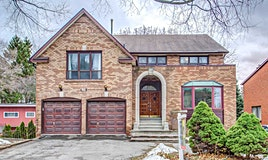299 Cummer Avenue, Toronto, ON, M2M 2E8