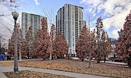 802-16 Harrison Garden Boulevard, Toronto, ON, M2N 7J6