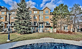 1222-28 Sommerset Way, Toronto, ON, M2N 6W7