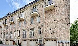 208B Merton Street, Toronto, ON, M4S 1A1