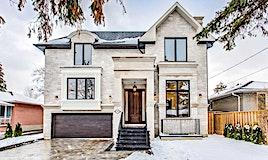 199 Goulding Avenue, Toronto, ON, M2R 2P3