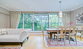 201-1 Watergarden Way, Toronto, ON, M2K 2Z7