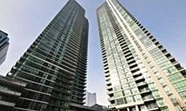 2003-18 Harbour Street, Toronto, ON, M5J 2Z6