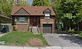 60* Avondale Avenue, Toronto, ON, M2N 2T9