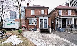 49 Roselawn Avenue, Toronto, ON, M4R 1E5