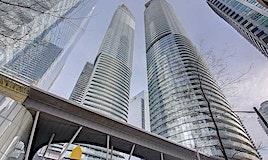 3803-12 York Street, Toronto, ON, M5J 2Z2