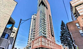 314-32 Davenport Road, Toronto, ON, M5R 1H3