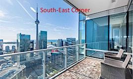5108-180 University Avenue, Toronto, ON, M5H 0A2
