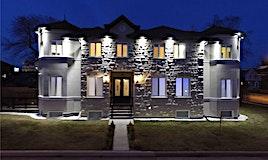 24 Ranee Avenue, Toronto, ON, M6A 1M6