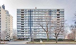 201-500 Avenue Road, Toronto, ON, M4V 2J6