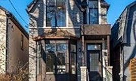 650 Balliol Street, Toronto, ON, M4S 1E7