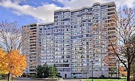 104-1101 W Steeles Avenue, Vaughan, ON, M2R 3W5