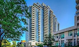 Ph106-35 Hollywood Avenue, Toronto, ON, M2N 0A9