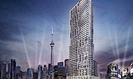 2704-200 E Dundas Street, Toronto, ON, M5A 4R6
