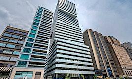 1804-200 W Bloor Street, Toronto, ON, M5S 1T8