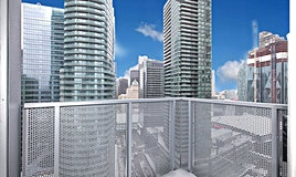 3003-10 York Street, Toronto, ON, M5J 2L9